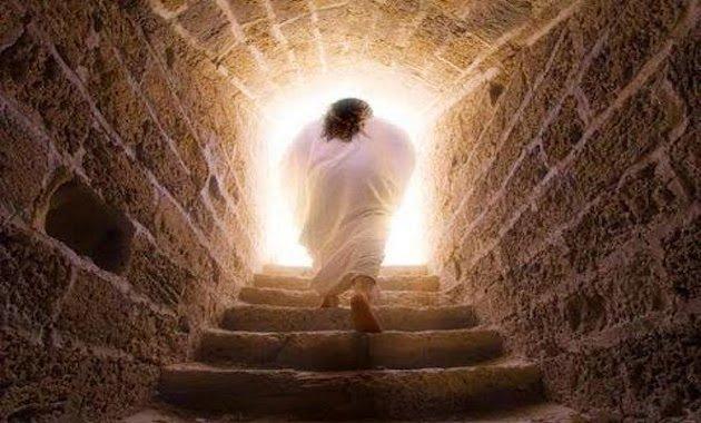 Χριστέ, το ΦΩΣ το αληθινόν…