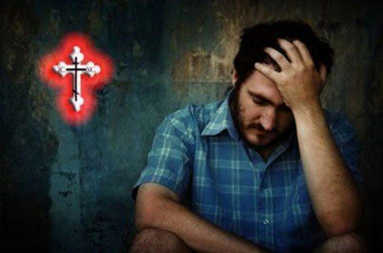 Η παγίδα του θυμού και η αχαριστία προς τους γονείς…