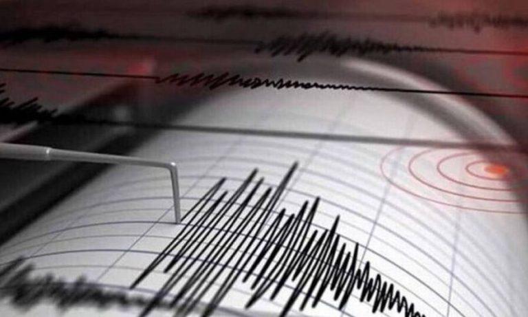 Ταρακουνήθηκε ο πλανήτης – Ισχυρός σεισμός σε δύο χώρες με διαφορά δευτερολέπτων!