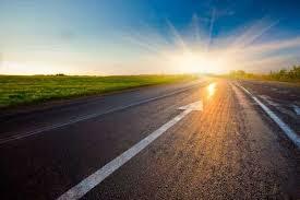 Η Πίστη δυναμώνει την αντοχή και σε οδηγεί στον προορισμό σου