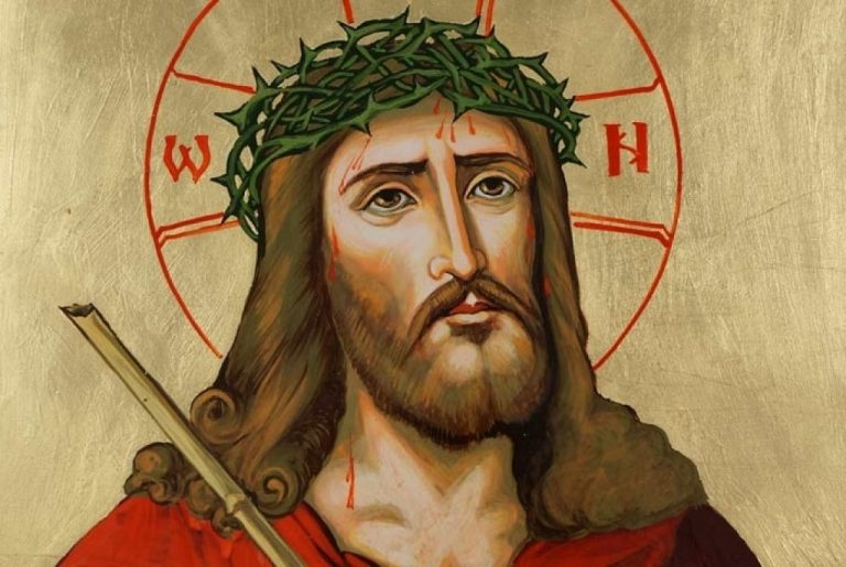 Ο Ιησούς απορρίπτεται από τους Ιουδαίους