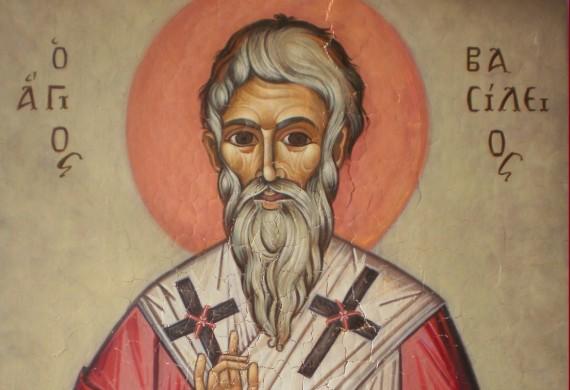 Τον αξίωσε ο Θεός να δει το θρίαμβο της Ορθοδοξίας (ΑΠΟΛΥΤΙΚΙΟ)