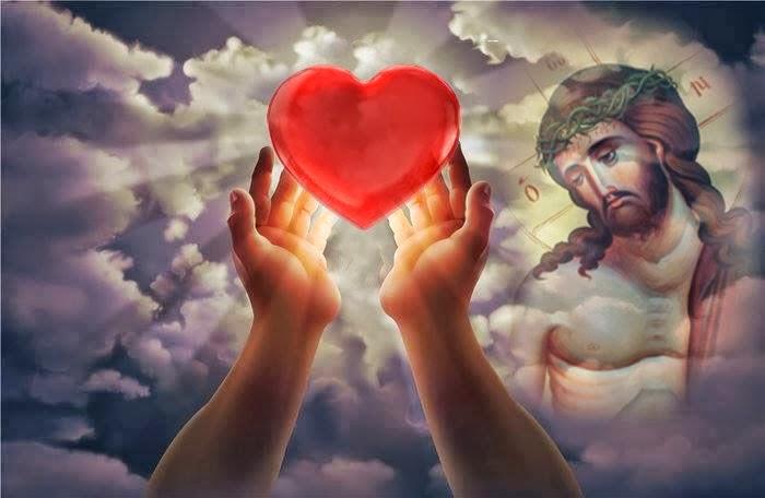«Σβήνουν όλες οι αμαρτίες τις οποίες εξομολογηθήκαμε με ειλικρινή μετάνοια»