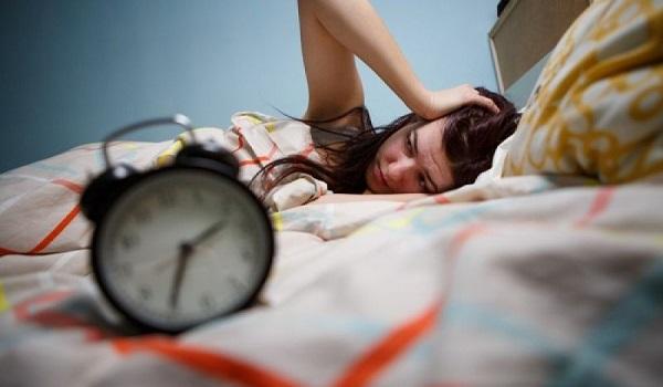 Αν δυσκολεύεσαι να σηκωθείς από το κρεβάτι το πρωί ίσως πάσχεις από δυσανία!