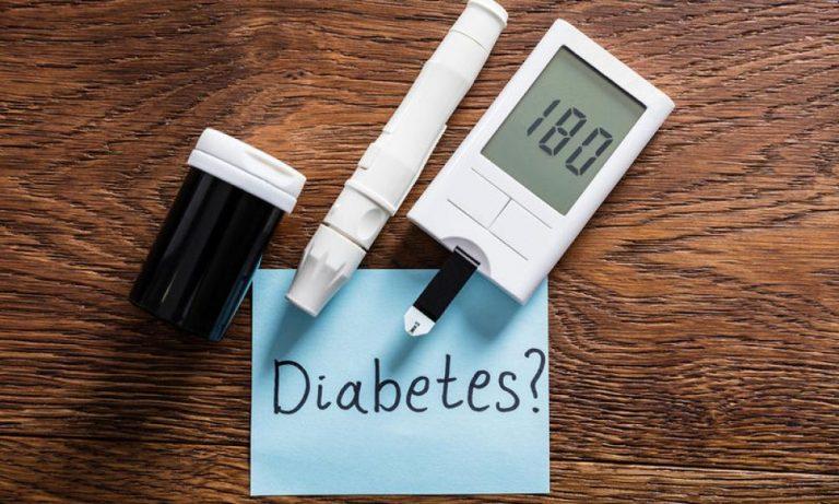Έτσι ενεργοποιείται ο μεταβολισμός του σακχάρου/Όλο και περισσότεροι πάσχουν από διαβήτη