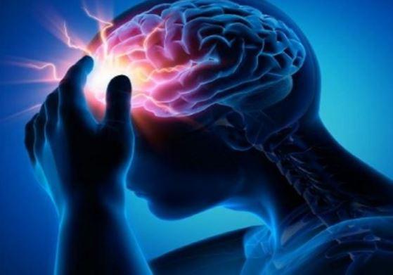 Εγκεφαλικό/Ποια κοινή πάθηση τριπλασιάζει τον κίνδυνο